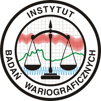 Instytut Badań Wariograficznych