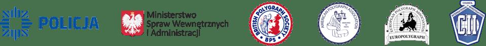 Licencja Komendy Głównej Policji nr. 0003703. Wpis MSWiA nr. RD-205/2014